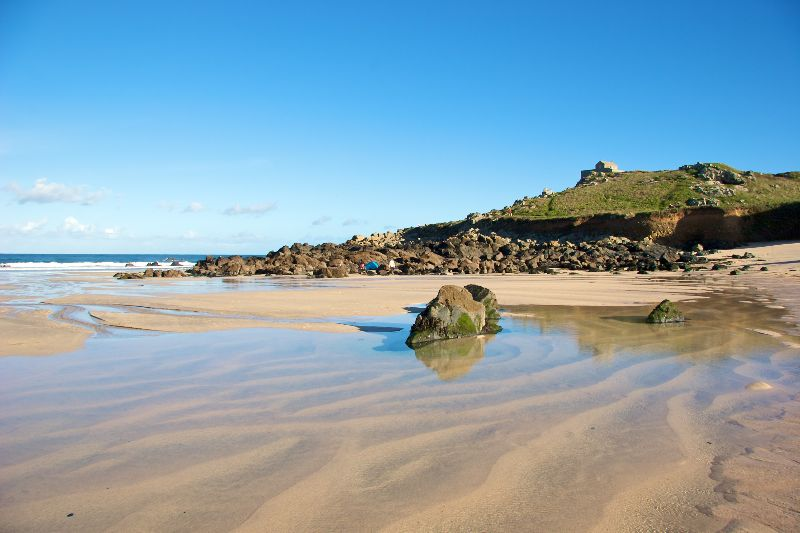 Image courtesy of Sail Lofts - St Ives