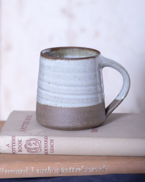Image courtesy of The Leach Pottery, St Ives - Sail Lofts - St Ives